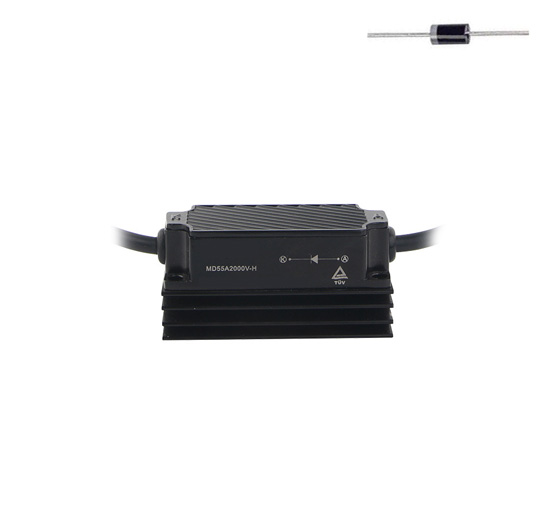 diodenstecker mc4 kompatibel 45a h4 kabel solarstecker connector uv best ndig ebay. Black Bedroom Furniture Sets. Home Design Ideas