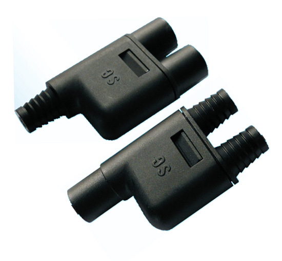 together with Mc4 Solarstecker besides Electricals also 1524 Tyco Solarlok Female Plus Keyed Connector 6 1394462 4 as well 182133641056. on amphenol solar connector mc4